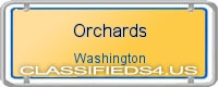 Orchards board